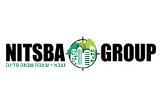 NITSBA GROUP