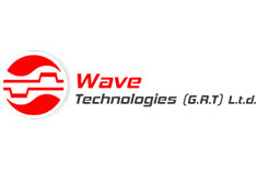 Wave Tech ltd